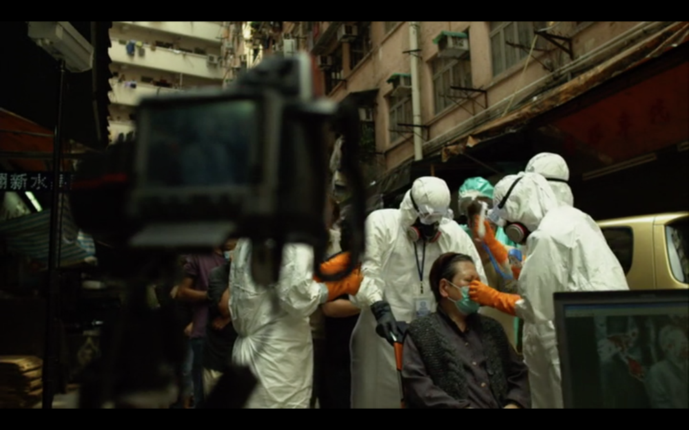 The Next Reel - Contagion 27.png