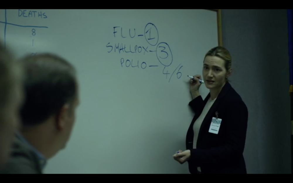 The Next Reel - Contagion 36.png