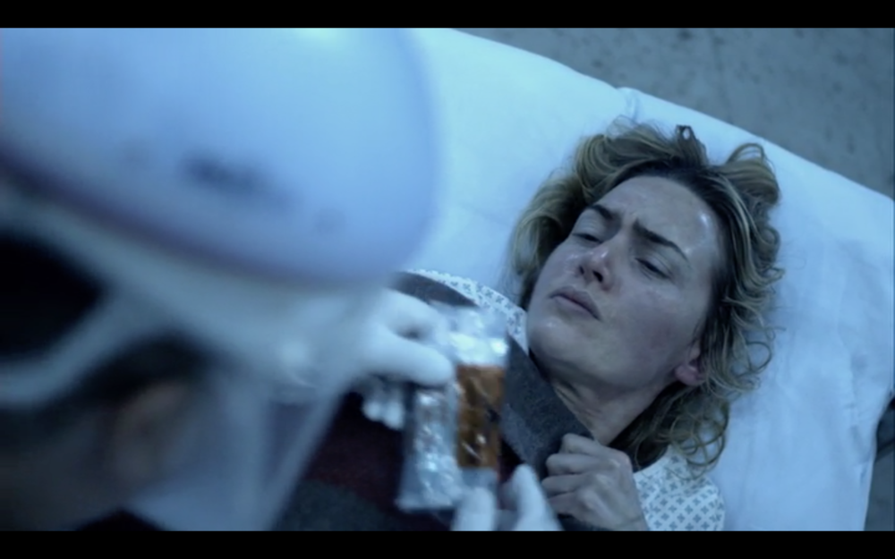 The Next Reel - Contagion 53.png