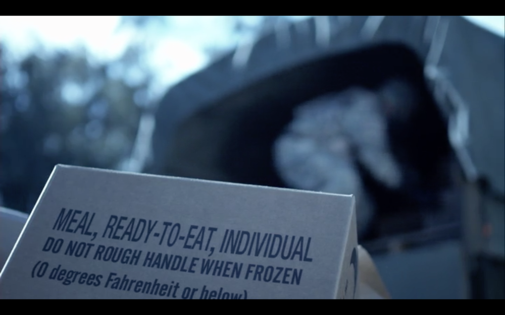 The Next Reel - Contagion 92.png