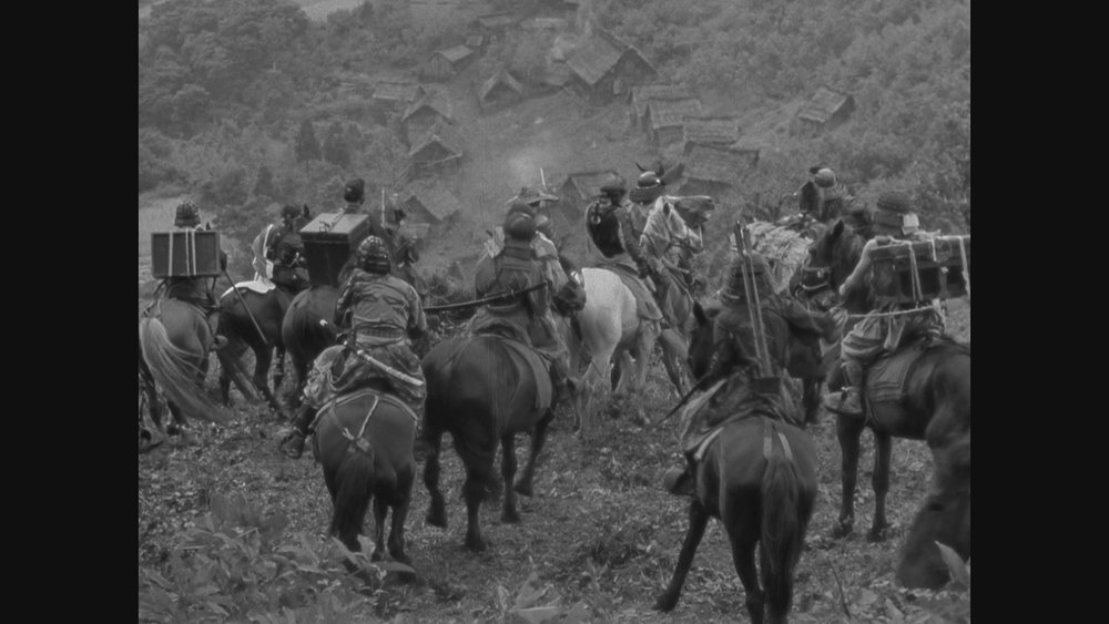 The Next Reel - Seven Samurai 3.jpg