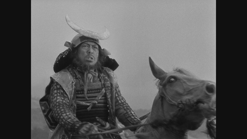 The Next Reel - Seven Samurai 4.jpg