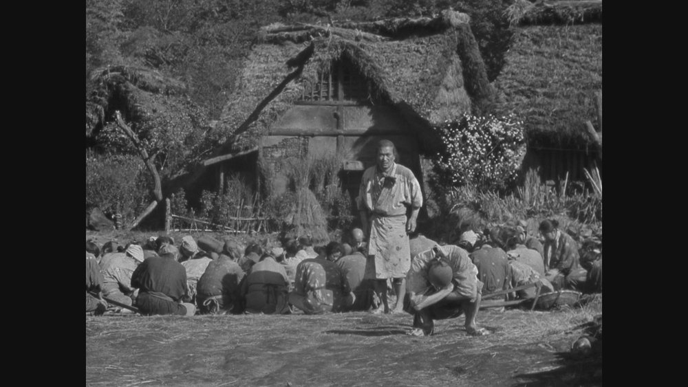 The Next Reel - Seven Samurai 7.jpg