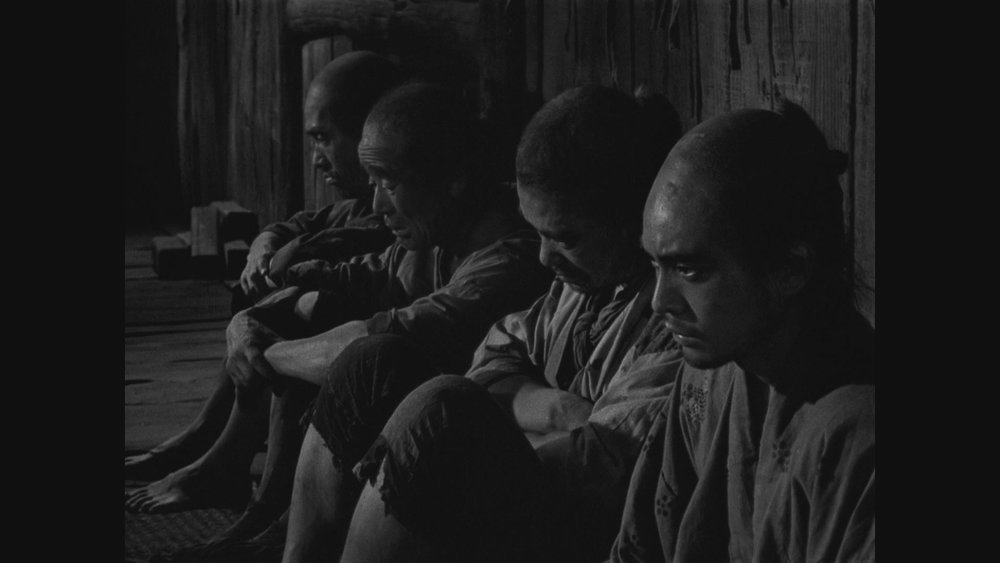 The Next Reel - Seven Samurai 10.jpg