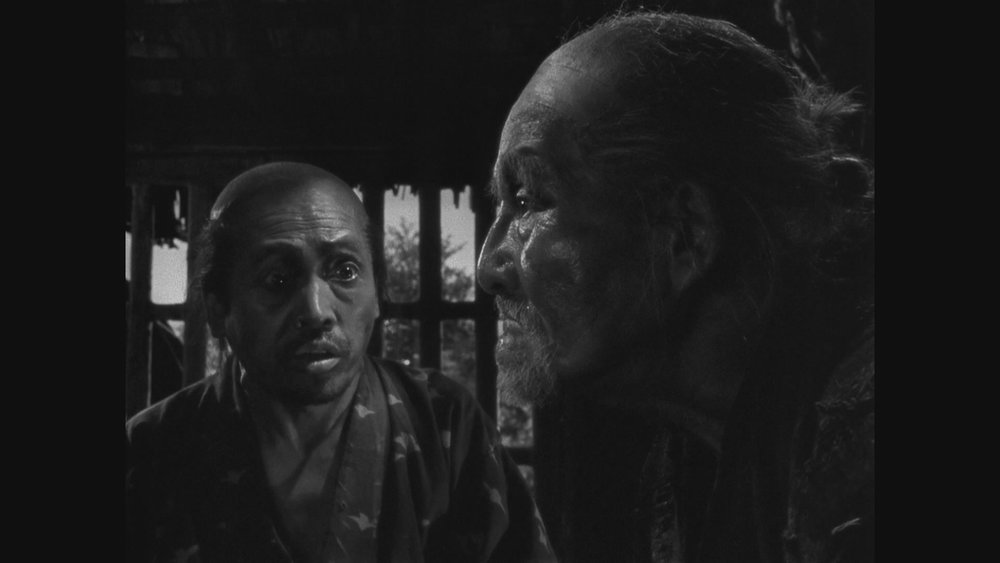 The Next Reel - Seven Samurai 9.jpg