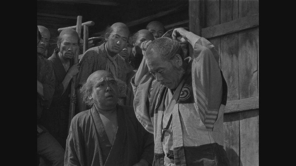 The Next Reel - Seven Samurai 13.jpg