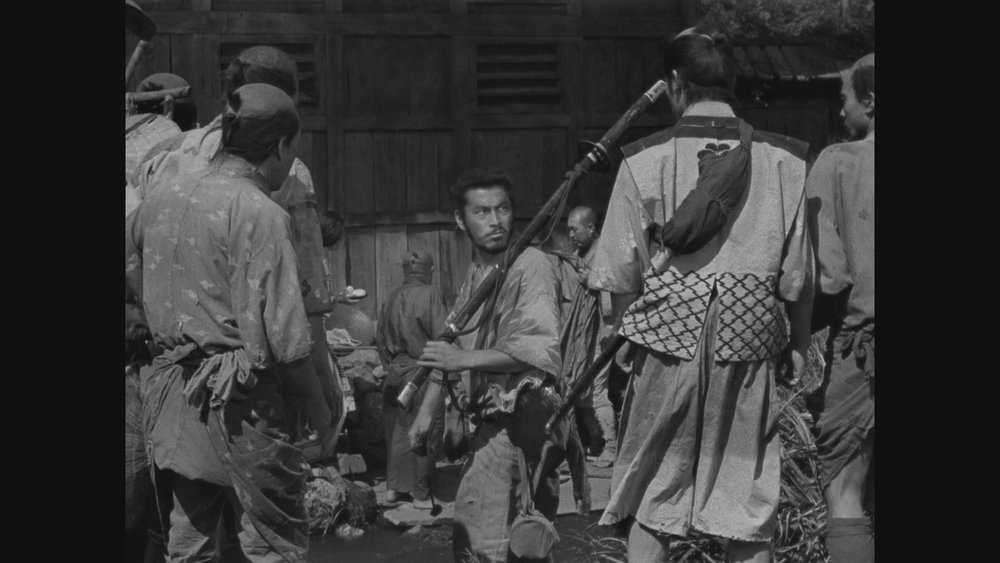 The Next Reel - Seven Samurai 14.jpg