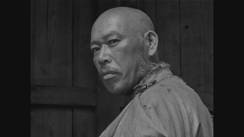 The Next Reel - Seven Samurai 15.jpg