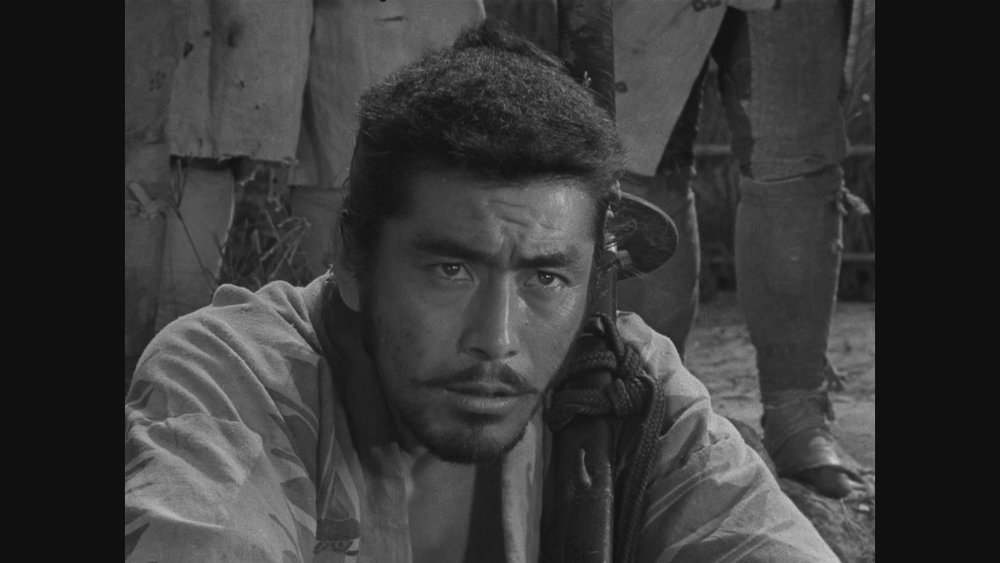 The Next Reel - Seven Samurai 16.jpg