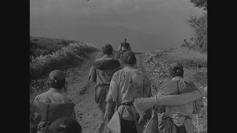 The Next Reel - Seven Samurai 18.jpg