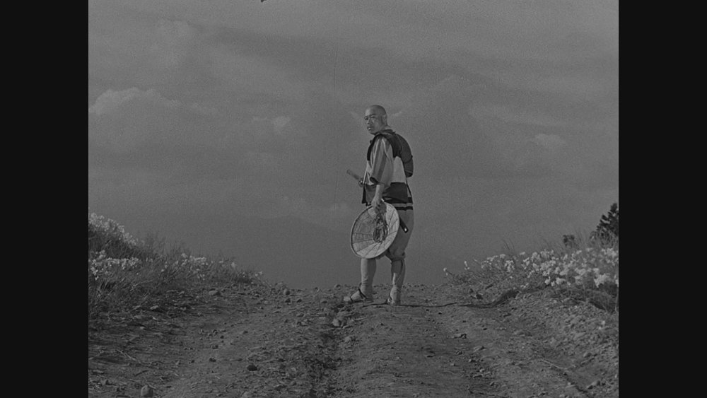 The Next Reel - Seven Samurai 19.jpg