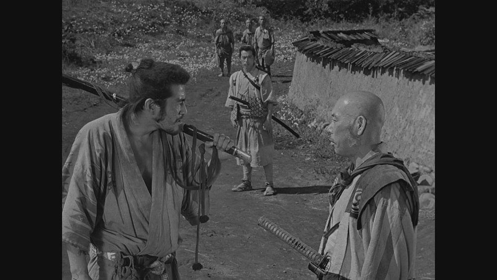 The Next Reel - Seven Samurai 21.jpg