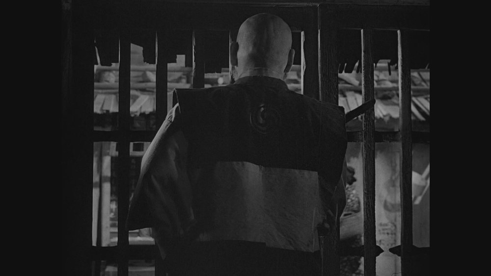 The Next Reel - Seven Samurai 23.jpg