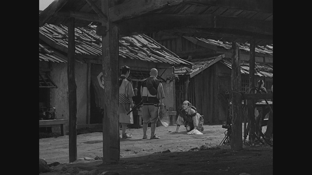 The Next Reel - Seven Samurai 22.jpg