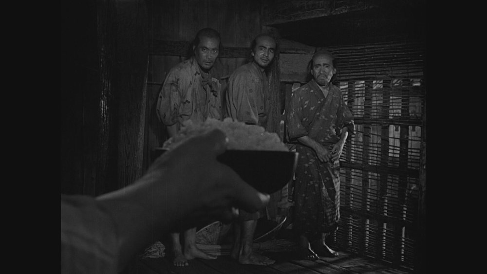 The Next Reel - Seven Samurai 25.jpg