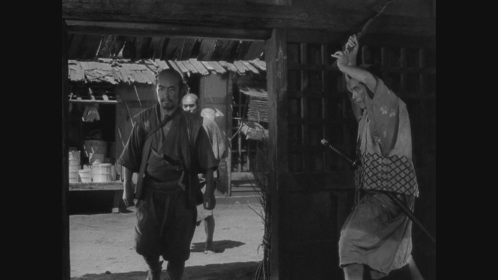 The Next Reel - Seven Samurai 26.jpg