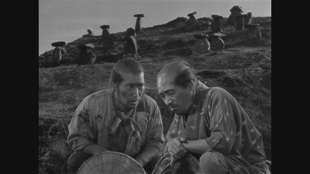 The Next Reel - Seven Samurai 27.jpg