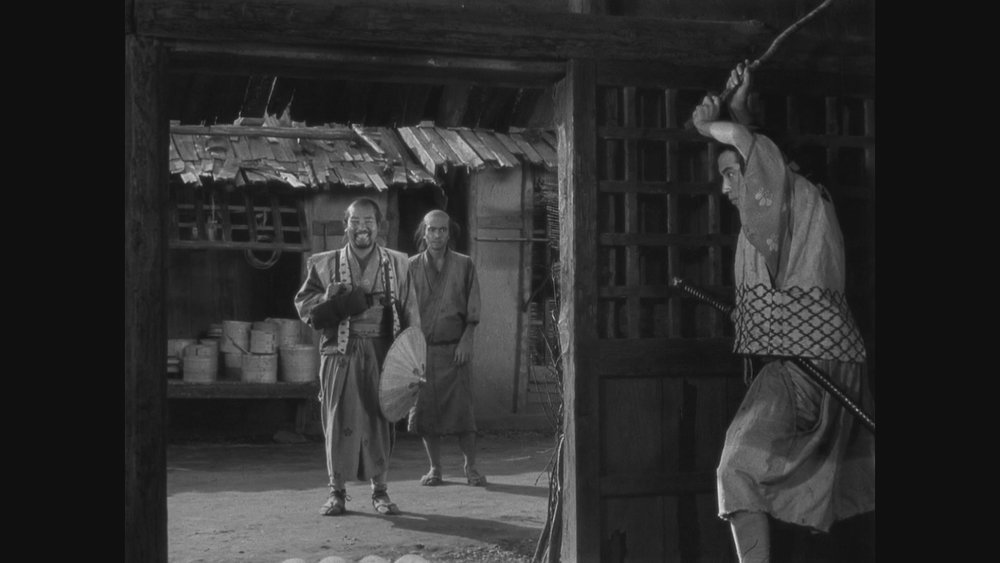 The Next Reel - Seven Samurai 29.jpg