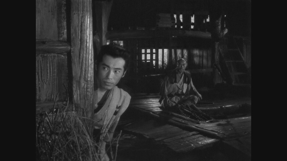 The Next Reel - Seven Samurai 28.jpg