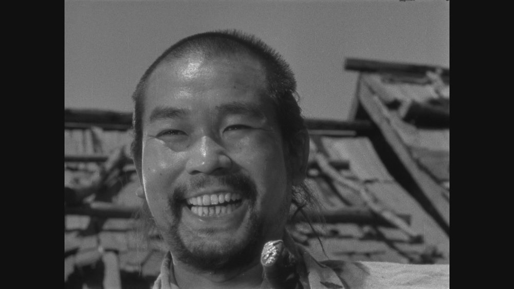 The Next Reel - Seven Samurai 30.jpg