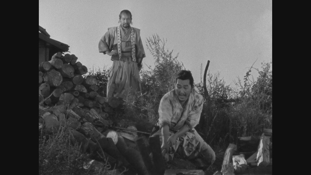 The Next Reel - Seven Samurai 32.jpg