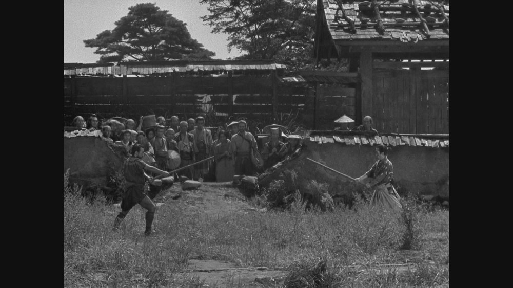 The Next Reel - Seven Samurai 33.jpg