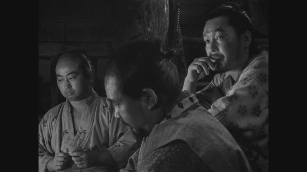 The Next Reel - Seven Samurai 35.jpg