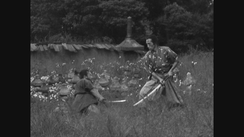 The Next Reel - Seven Samurai 34.jpg