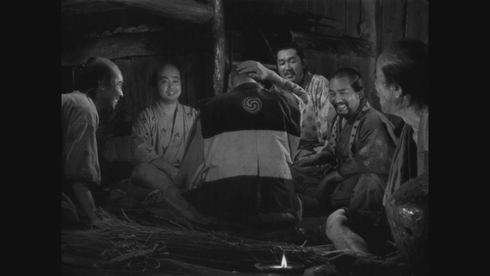 The Next Reel - Seven Samurai 36.jpg