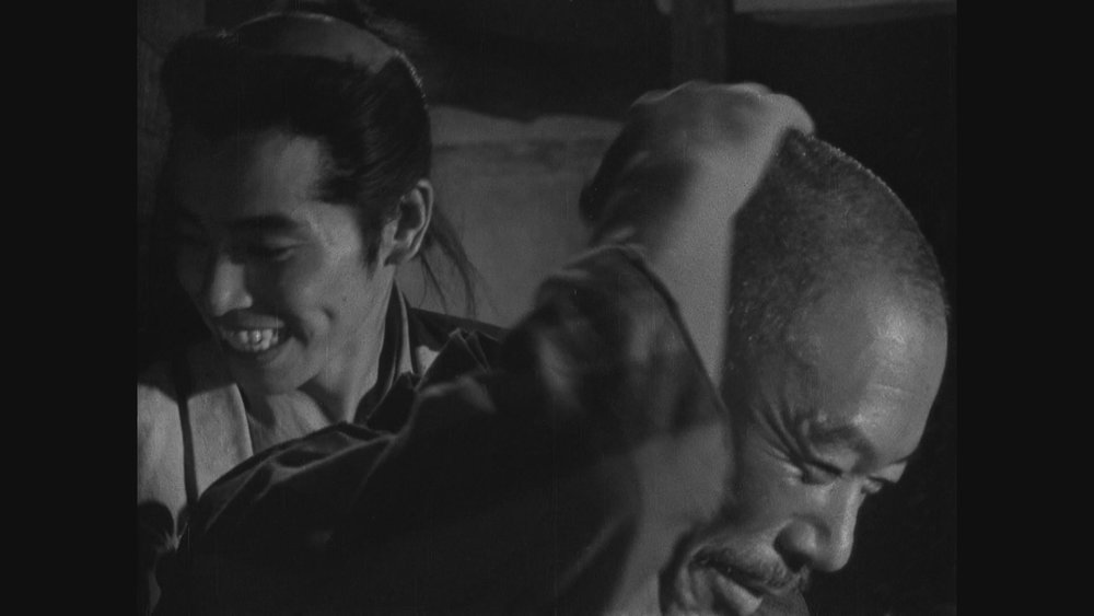 The Next Reel - Seven Samurai 37.jpg