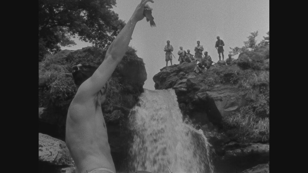 The Next Reel - Seven Samurai 43.jpg