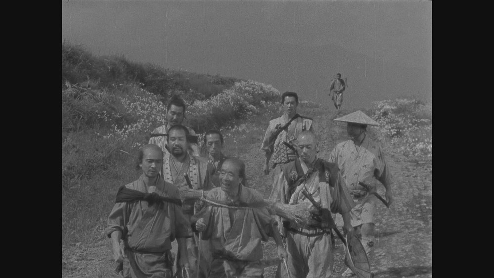 The Next Reel - Seven Samurai 42.jpg