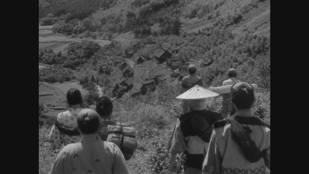 The Next Reel - Seven Samurai 44.jpg