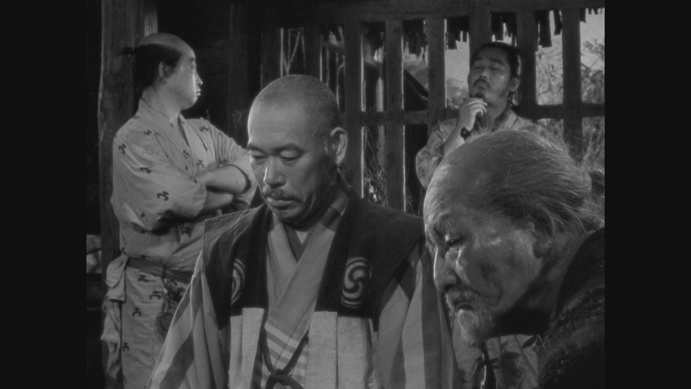 The Next Reel - Seven Samurai 46.jpg