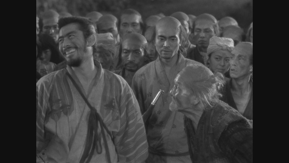 The Next Reel - Seven Samurai 49.jpg