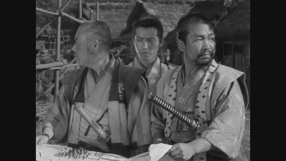 The Next Reel - Seven Samurai 52.jpg