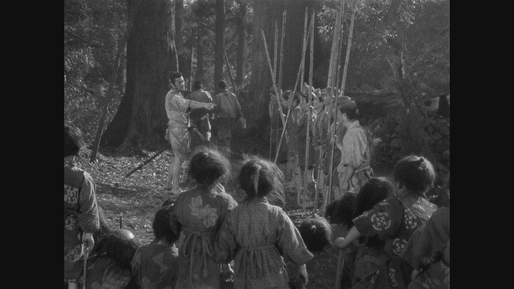 The Next Reel - Seven Samurai 53.jpg