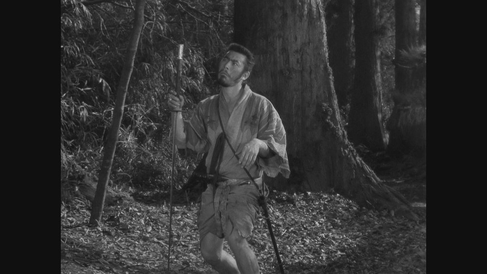 The Next Reel - Seven Samurai 54.jpg