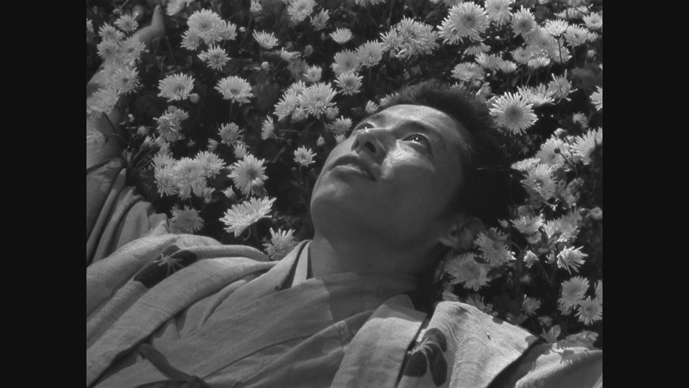 The Next Reel - Seven Samurai 56.jpg