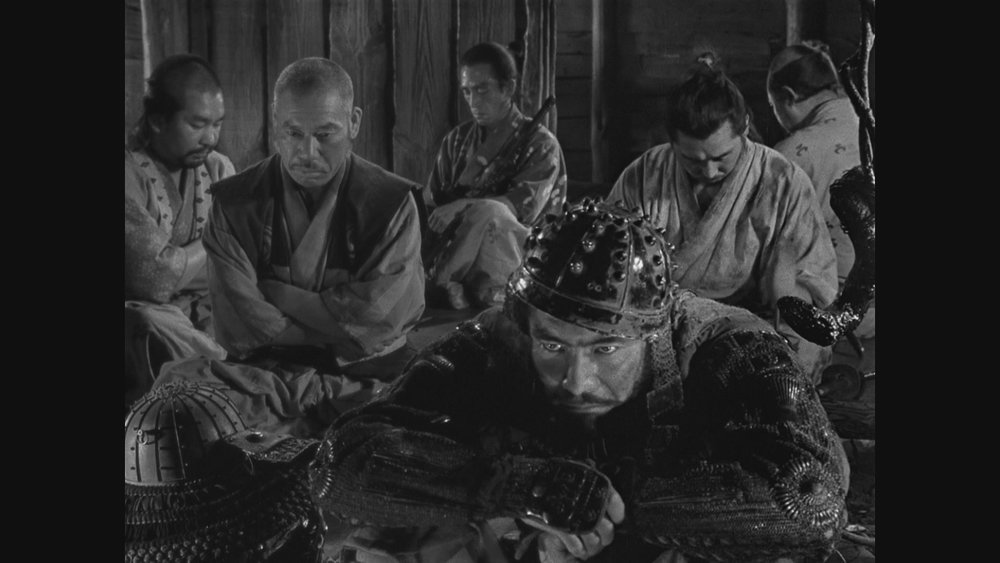 The Next Reel - Seven Samurai 59.jpg
