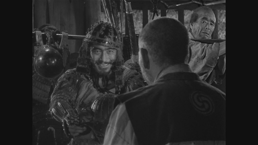 The Next Reel - Seven Samurai 58.jpg