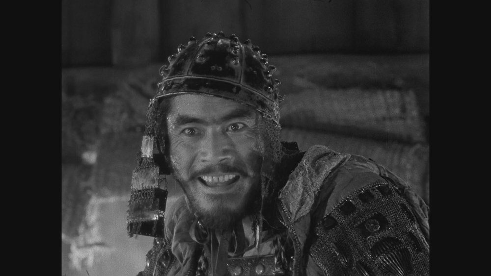 The Next Reel - Seven Samurai 60.jpg