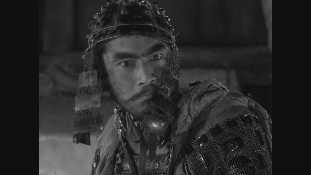 The Next Reel - Seven Samurai 62.jpg