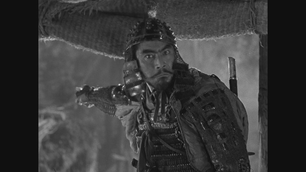The Next Reel - Seven Samurai 63.jpg