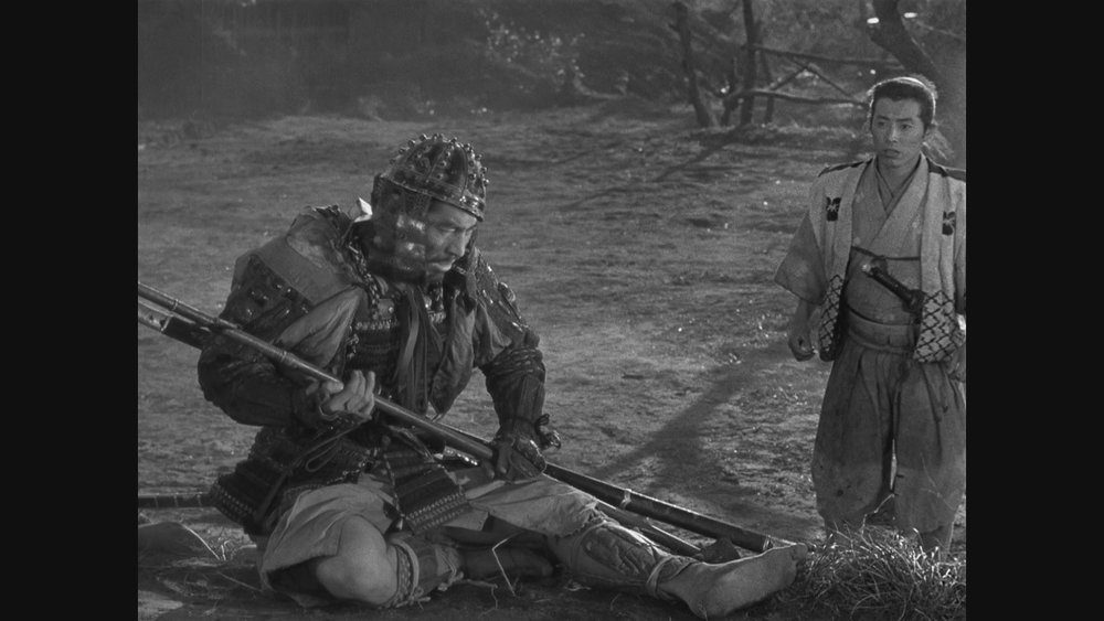 The Next Reel - Seven Samurai 65.jpg