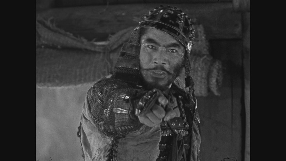 The Next Reel - Seven Samurai 64.jpg