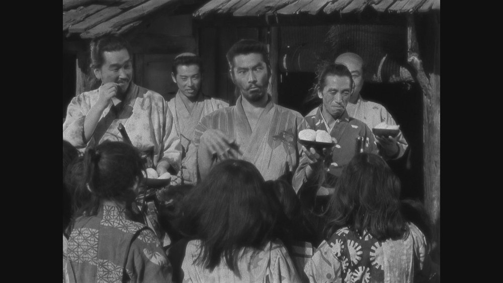 The Next Reel - Seven Samurai 66.jpg