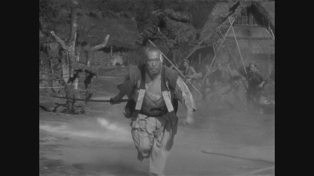 The Next Reel - Seven Samurai 67.jpg