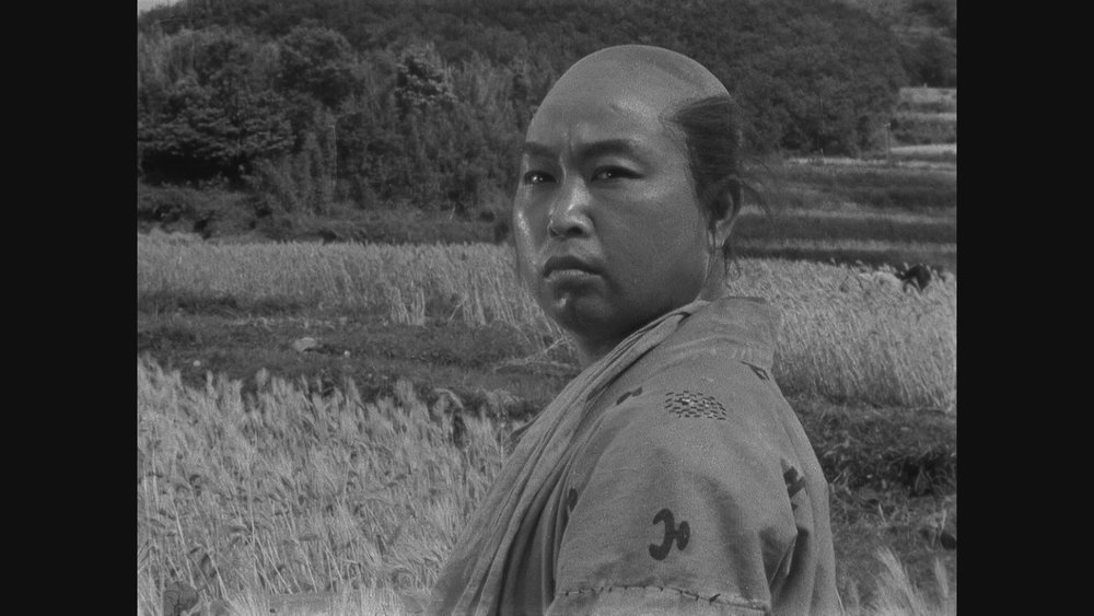 The Next Reel - Seven Samurai 68.jpg