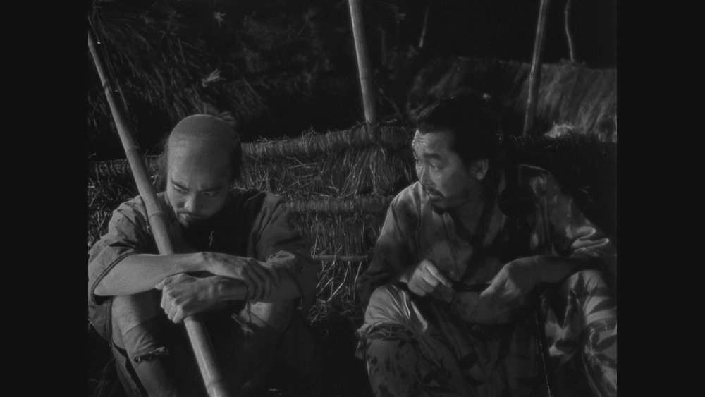The Next Reel - Seven Samurai 69.jpg